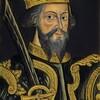 【ウィリアム一世】もう一人の征服王。強い信念を持った王について