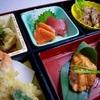 日本人も大満足!安くて美味しいおすすめの日本食レストラン・ベスト5