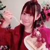 小倉唯のLINE LIVE第8回まとめ【ファンクラブ開設!さらに重大発表も!?】