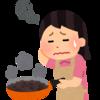 かに玉作り失敗!スクランブルかに玉を爆誕させました!とあまおう苺ケーキ