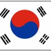韓国もICO禁止か!?中国に続き次々と起こるICO禁止