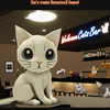 Escape game Cats Bar