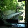京都の奥座敷、新緑の鞍馬・貴船を歩く