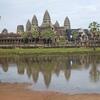 【新婚旅行】カンボジア・アンコールワットを選ぶ理由【東南アジアをおすすめ】