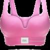 1週間に1度、1時間着用するだけで乳がんの早期発見につながるIoTブラジャー