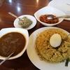 スリランカ・コロンボの老舗ビリヤニレストラン!Hotel De Buhari(ホテル・デ・ブハリ)に行ってきた。