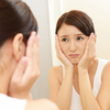 乾燥肌の赤ら顔はステロイド薬以外で改善する方法はあるの?