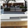 街のベーカリー ~食パン専門店編③~