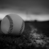 その1.小学校時代の野球がヘビーだったという話