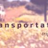 【移動費まとめ】クアラルンプール旅行中に使った交通費