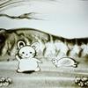 北海道内を周る、親子で楽しめるサンドアート教室(仮)