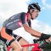 Cycling Academy #3  Sint Maria Lierde U19