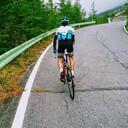 風にまかせて~人と自分が好きになる自転車人生~