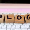 ブログを書く時間がないサラリーマンがブログを書く方法