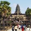 【東南アジア文化の原点】カンボジア-シェムリアップ旅行の総評【入国時にドル持ってないとどうなる?】