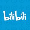 【オススメあり】動画で中国語勉強ならYouTubeより断然こっち【bilibili】