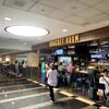 【Bracket Room|レビュー】ワシントンDC・ナショナル空港(DCA)のプライオリティ・パスで入れる空港ラウンジの利用レビュー
