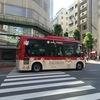 2021年06月07日クソ散歩 ~1年9ヶ月ぶりに渋谷まで散歩~