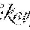 2/19(日)TAKAMINEサウンドセミナー&ギタークリニック開催します!