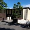 ワンコと泊まるレジーナリゾート箱根仙石原宿泊記ーお部屋で美食と露天風呂ー