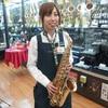 松本店スタッフの愛器紹介 Vol.8 スコア・音楽教室担当 和田