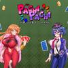 美少女でも誤魔化せない虚無パチゲー!『パチ・パチ!ON・A・ROLL』レビュー!【PS4/Switch】