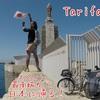 【スペイン2日目】〜イギリス領ジブラルタル〜
