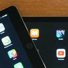 今月発表の新型iPad ProはFace ID搭載だがノッチがない⁉