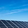 太陽光の遠隔監視が正常に復帰する。