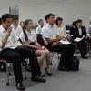 「グローバル・リーダーコース」カリキュラム
