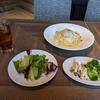 【おひとり様ランチ】北海道イタリアンバル ミア・ボッカ さいたま新都心店