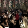 ヤンゴン女子は意外と積極的!ナイトクラブ「7th joint bar & grill」で夜遊び。【ミャンマー観光】