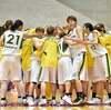女子バスケ プレーオフ・ファイナル第3戦 JX-ENEOS が富士通を60-56で破り、優勝 Wリーグ7連覇達成!  速報