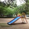 新築住宅を建てるヒトにアドバイス、公園に近いという立地条件について