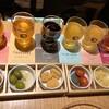 【スプリングバレーブルワリー京都】町屋で極旨クラフトビール!デートにおすすめ♪