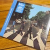 ABBEY ROAD (50TH ANNIVERSARY EDITION)/ The Beatles