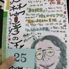 営業再開した名古屋駅前のミニシアター「シネマスコーレ」で大林宣彦監督『転校生』を観てきた
