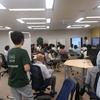 社内LT大会を開催しました