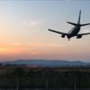 社会人からパイロットを目指す3ルートについて考える