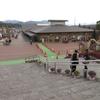 道の駅おおとう桜街道(福岡県田川郡大任町)1
