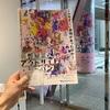 櫛野展正のアウトサイド・ジャパン展 2019/05/26