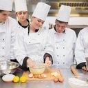 1日5分この記事を読むだけであなたは調理師になれる!
