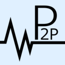P2P地震情報 開発ログ