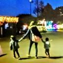 ママの幸せ旅〜コスパ最強を目指します〜