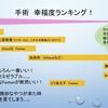 Fontan手術(フォンタン手術)や二心室修復の幸福度ランキング~先天性心疾患の全体像〜 その4  基本15