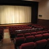 映画の予告編を一気に観れるブログサイト 『キネマの館』を立ち上げました