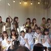 KissBee インストアイベント ミニライブ&特典会@タワーレコード渋谷店 第1部(2020/03/01)