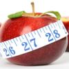 【90日で今の体重から3%減量する...】は現在5%減量を達成して安定していますw。