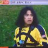 世界の果てまでイッテQのロッチ中岡のコーナーQTube爆発PKでもGoPro(ゴープロ)は大活躍!?