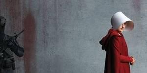 Hulu発「ハンドメイズ・テール/侍女の物語」シーズン1感想&あらすじ(ネタバレなし):エミー賞5冠